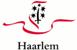 gemeente_haarlem