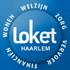 loket